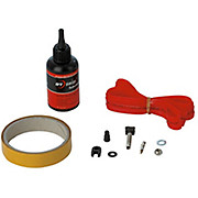DT Swiss Tubeless Kit