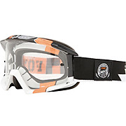 Fox Racing Main Covert Ops Goggles