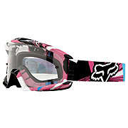 Fox Racing Main Undertow Pink