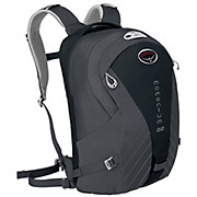 Osprey Momentum 22 Backpack 2013