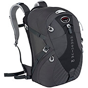 Osprey Momentum 30 Backpack 2013