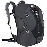 Osprey Momentum 30 Backpack