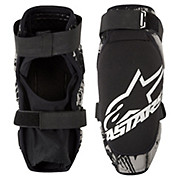 Alpinestars Alps Knee Guards 2013