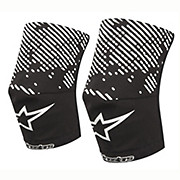 Alpinestars Knee Sock