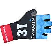 Castelli Garmin Sharp Aero Race Gloves 2013