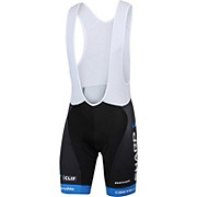 Castelli Garmin Sharp BodyPaint Aero Bibshort