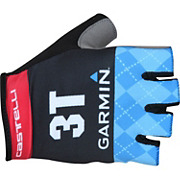 Castelli Garmin Sharp Roubaix Gloves 2013