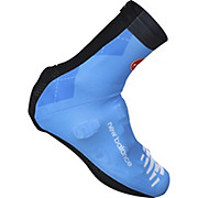 Castelli Garmin Sharp Aero Race Shoecover 2013