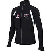 Castelli Garmin Sharp Pista Jacket 2013