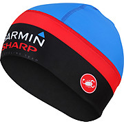 Castelli Garmin Sharp Viva Skully 2013