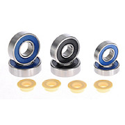 Nukeproof Rook Bearing Kit 2013