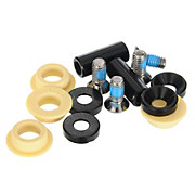Nukeproof Rook Chainstay Top Hat Kit 2013