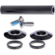 Nukeproof Rook Main Axle Kit 2013