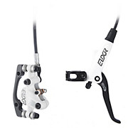 Avid Elixir 7 Disc Brake 2012