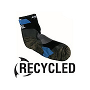 Cyfac Yuss Winter Socks - 3 Pack - Ex Display