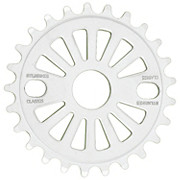 Stolen Class Ring II Sprocket
