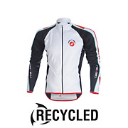 Castelli Rapido Long Sleeve Jersey - Ex Display