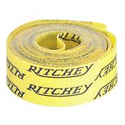 Ritchey Rim Tape