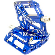 NC-17 Gladiator XII S-Pro Pedal