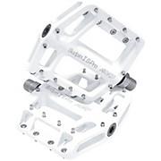 NC-17 Sudpin I S-Pro Pedal 2014