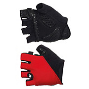 Assos summerGloves_s7