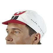 Assos suisseOlympiakos Cap