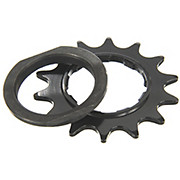 Demolition Rear Cassette Cog