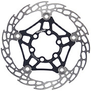 Hope Race X2 Lightweight Floating Disc Rotor
