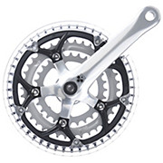 Colnago XD2000 Triple 9sp Chainset