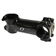 Oval 713 Road Stem 2013