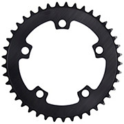 Black Sheep Race Chainring
