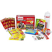 High5 Race Pack
