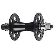 Black Sheep Sealed Race Front Hub