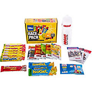 High5 CRC Exclusive Race Pack