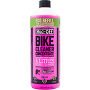 Muc-Off Bike Cleaner Concentrate - CRC Exclusive