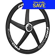 Pro-Lite Rome Carbon Rear Wheel