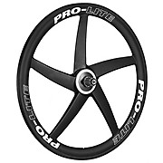 Pro-Lite Rome Carbon Rear Wheel 2010