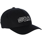 Square One Logo Cap