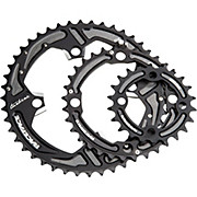 Race Face Turbine 9 Speed Chainring Set