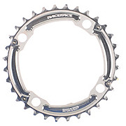 Race Face Turbine 9 Speed Chainring