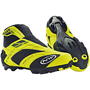 Northwave Arctic Commuter MTB Winter GTX Boots 2015