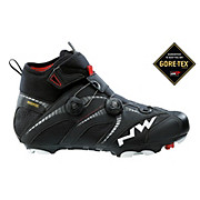 Northwave Extreme Winter GTX Boots