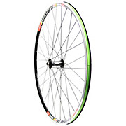 Hope Hoops Pro 3 - Stans Alpha Front Wheel