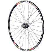 Hope RS Mono - Stans Alpha Rear Wheel