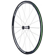 Hope Hoops Pro 3 3.0 Carbon Road Front Wheel