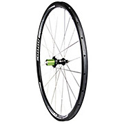 Hope Hoops Pro 3 3.0 Carbon Road Rear Wheel