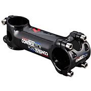 ControlTech TUX Carbon Stem
