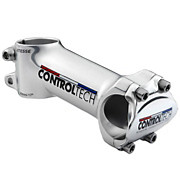 ControlTech Vitesse Alloy Road Stem