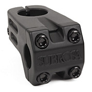 Subrosa Hold Tight Front Load Stem