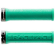 Race Face Half Nelson Lock On Grips